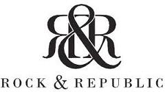 rock republic perfumes and colognes. Black Bedroom Furniture Sets. Home Design Ideas