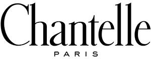 Chantelle Logo
