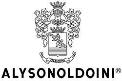 Alyson Oldoini Logo