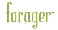 Forager Botanicals Logo