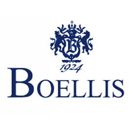 Boellis Logo