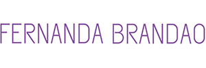 Fernanda Brandao Logo