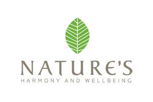 Nature`s Logo