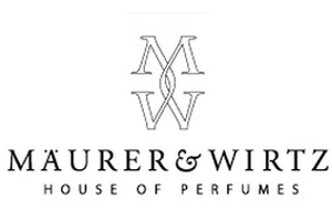 maurer wirtz perfumes and colognes