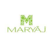 Maryaj Logo