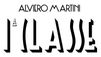 Alviero Martini Logo