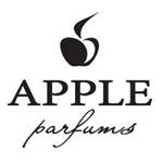 Apple Parfums Logo