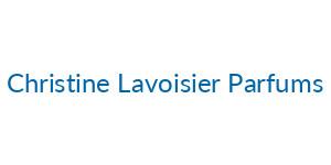 Christine Lavoisier Parfums Logo