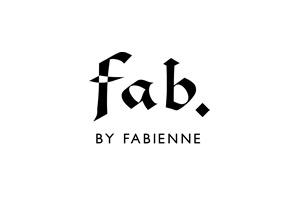 Fab. Logo