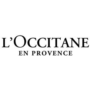 L`Occitane en Provence Logo