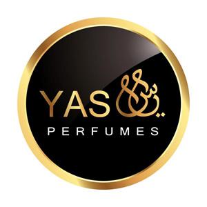 Yas Perfumes Logo