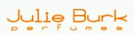 Julie Burk Perfumes Logo