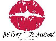 Betsey Johnson Logo   Betsey Johnson   MOA Blog - Part 2   Betsy ...