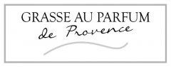 Grasse Au Parfum Logo