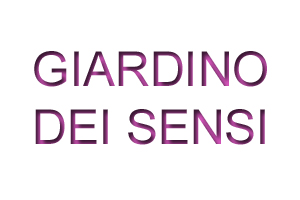 Giardino Dei Sensi Logo