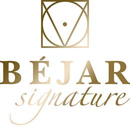 Bejar Logo