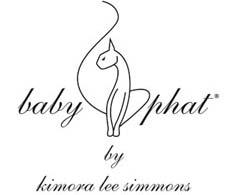 Kimora Lee Simmons Logo