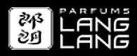 Lang Lang Logo
