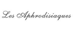 Les Aphrodisiaques Logo