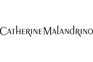 Catherine Malandrino Logo