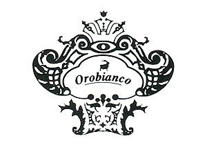 Orobianco Parfum Collection Logo