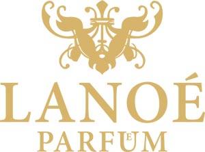 Lanoe Logo