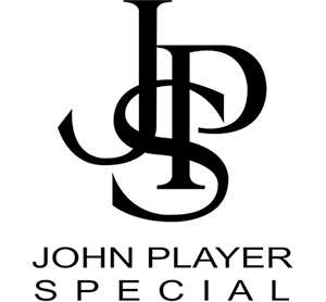 john player special perfumes and colognes. Black Bedroom Furniture Sets. Home Design Ideas