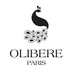 Olibere Parfums Logo