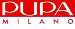 Pupa Logo