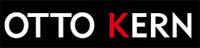 Otto Kern Logo