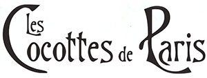 Les Cocottes de Paris Logo