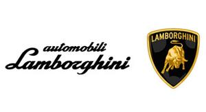 automobili lamborghini perfumes and colognes