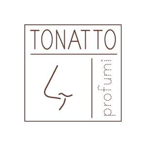 Tonatto Profumi Logo