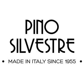 Pino Silvestre Perfumes And Colognes | {Pino logo 48}