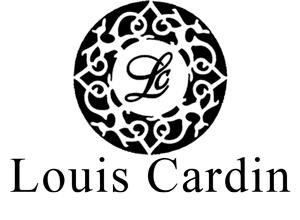 Louis Cardin Logo