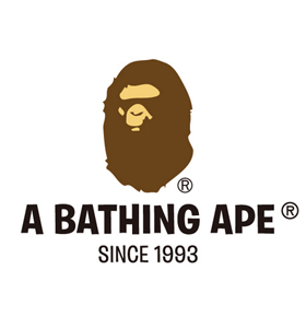 """{'liked': 0L, 'description': u""""Founded by Japanese designer Nigo in 1993, A Bathing Ape has gained a cult following for its signature streetwear. Discover the latest from the brand with our collection of Bape hoodies, Bape jackets and kids' clothing."""", 'fcount': 0, 'logo': u'https://fimgs.net/images/dizajneri/o.2604.jpg', 'viewed': 103L, 'category': u'c', 'name': u'A BATHING APE', 'url': 'A-BATHING-APE', 'locname': u'A BATHING APE', 'mcount': 30, 'haswebsite': True}"""