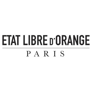 Etat Libre d`Orange Logo