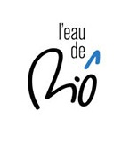 L'Eau de Riô Logo