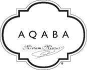 Aqaba Logo