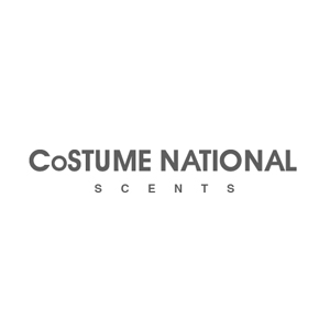 CoSTUME NATIONAL Logo