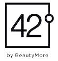 Fragrance 42 Logo