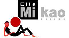 Ella Mikao Logo
