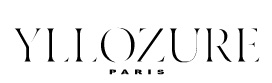Yllozure Logo