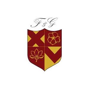 Fitzgerald and Guislain Logo