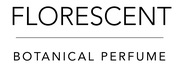 Florescent Logo