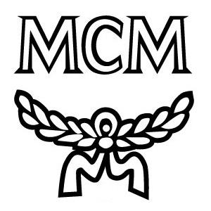 MCM Perfumes And Colognes