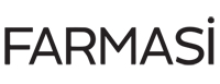 Farmasi Logo