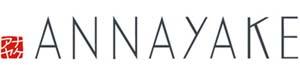 Annayake Logo