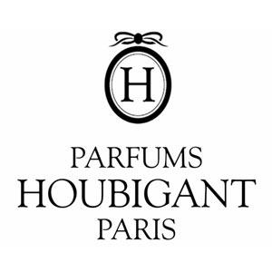 Houbigant Logo