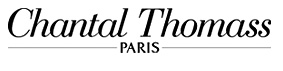 Chantal Thomass Logo